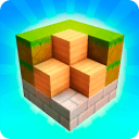 Block Craft 3D Mod 2.10.8 Apk [Unlimited Money]