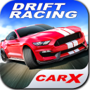 CarX Drift Racing Mod 1.14.3 Apk [Unlimited Coins/Gold]