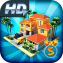City Island 4- Sim Town Tycoon Mod 1.8.3 Apk [Unlimited Money]