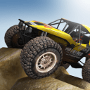 Extreme Racing Adventure Mod 1.0.2 Apk [Unlimited Money]
