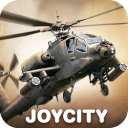 GUNSHIP BATTLE: Helicopter 3D Mod 2.6.74 Apk [Free Shopping]