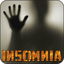 Insomnia 6 Mod 6 Apk [Unlimited Money]