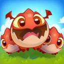 Merge Dragons Mod 3.7.0 Apk [Unlimited Money]