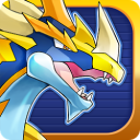 Neo Monsters Mod 2.2.1 Apk [Unlimited Fruits]