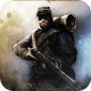 Noblemen: 1896 Mod 1.00.17.2 Apk [Unlimited Money]