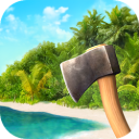 Ocean Is Home: Survival Island Mod 3.1.1.0 Apk [Unlimited Money]
