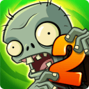 Plants vs. Zombies 2 Mod 7.0.1 Apk [Unlimited Money]
