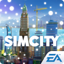 SimCity BuildIt Mod 1.25.2.81407 Apk [Unlimited Money/ Gold]