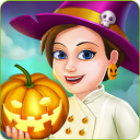 Star Chef: Cooking & Restaurant Game Mod 2.24.3 Apk [Unlimited Money]