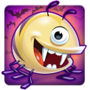 Best Fiends Mod 6.1.1 Apk [Unlimited Money]