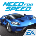 Need for Speed™ No Limits Mod 2.12.1 Apk [Infinite Nitro]