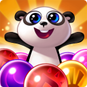 Panda Pop Mod 7.4.105 Apk [Unlimited Money]