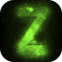 WithstandZ – Zombie Survival! Mod 1.0.6.2 Apk [Unlimited Money]