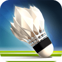 Badminton League 3.33.3911 Mod Apk [Unlimited Money]