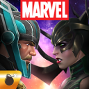 MARVEL Contest of Champions Mod 19.1.0 Apk [Unlimited Money]