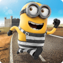 Minion Rush: Despicable Me Mod 6.1.1b Apk [Unlimited Money]