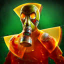Radiation City Mod 1.0.1 Apk [Unlocked]