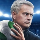 Top Eleven 2018 – Be a Soccer Manager Mod 6.6 Apk [Unlimited Money]
