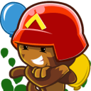 Bloons TD Battles Mod 5.0.2 Apk [Unlimited Money]