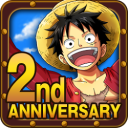 ONE PIECE TREASURE CRUISE Mod 8.2.2 Apk [God Mod/High Attack]