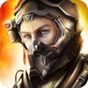 Dead Effect 2 Mod 171218.0004 Apk [Unlimited Ammo]
