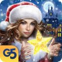 Hidden City®: Hidden Object Adventure Mod 1.18.1803 Apk [Unlimited Money]