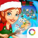 Cooking Tale – Chef Recipes Mod 2.451.0 Apk [Unlimited Money]