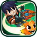 Slugterra: Slug It Out 2 Mod 2.0.0 Apk [Unlimited Money]