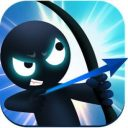 Stickman Archer Fight Mod 1.5.9 Apk [Unlimited Money]