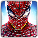 The Amazing Spider-Man 2 Mod 1.2.6d Apk [Unlimited Money]