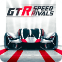 GTR Speed ​​Rivals 2.2.97 Mod Apk [Unlimited Money/Fuel]