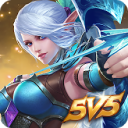Mobile Legends: Bang Bang Mod 1.2.65.2662 Apk [Mod Money]