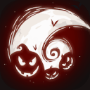 Night of the Full Moon 1.3.45 Patched Apk [Unlocked]