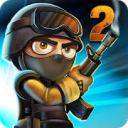 Tiny Troopers 2: Special Ops 1.4.8 Mod Apk [Unlimited Money]