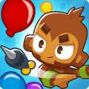 Bloons TD 6 6.0 Mod Apk [Unlimited Money]