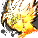DRAGON BALL LEGENDS Mod 1.10.0 Apk [All levels Completed/ 1 Hit Kill]