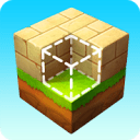 World Craft Building Mod 1.2 Apk [Mod Money]
