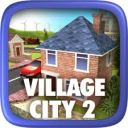 Village City – Island Sim 2 1.3.9 Mod Apk [Unlimited Money]