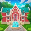 Matchington Mansion 1.22.0 Mod Apk [Unlimited Money]