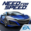 Need for Speed™ No Limits Mod 3.1.2 Apk [Infinite Nitro]
