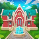 Matchington Mansion 1.31.1 Mod Apk [Unlimited Money/Coins]