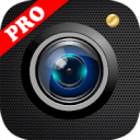 Camera 4K Pro – Perfect, Selfie, Video, Photo 1.3 Mod Apk [Unlocked]