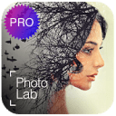 Photo Lab PRO Picture Editor: effects, blur & art (Paid ) 3.3.5 Apk [Patched]