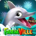 FarmVille: Tropic Escape Mod 1.50.1943 Apk [Unlimited Coins/Gems]