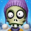 Zombie Castaways Mod 3.5.1 Apk [Unlimited Money]