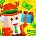 Cash, Inc. Money Clicker Game & Business Adventure Mod 2.2.6.3.0 Apk [Unlimited Money]