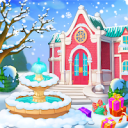 Matchington Mansion 1.34.1 Mod Apk [Unlimited Money/Coins]