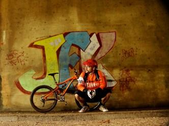 2012-12-16 Brajal selfportrait