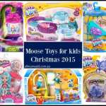 Moose Toys For Kids