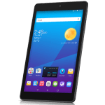 "Telstra Essentials Tab 7"" Review"